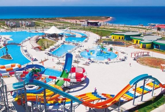 aquasis-deluxe-resort-spa-017dc4b.jpg