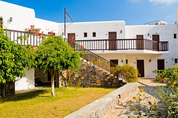 Creta-0282.jpg