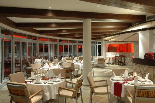 Hotel Calista Luxury restaurant.jpg