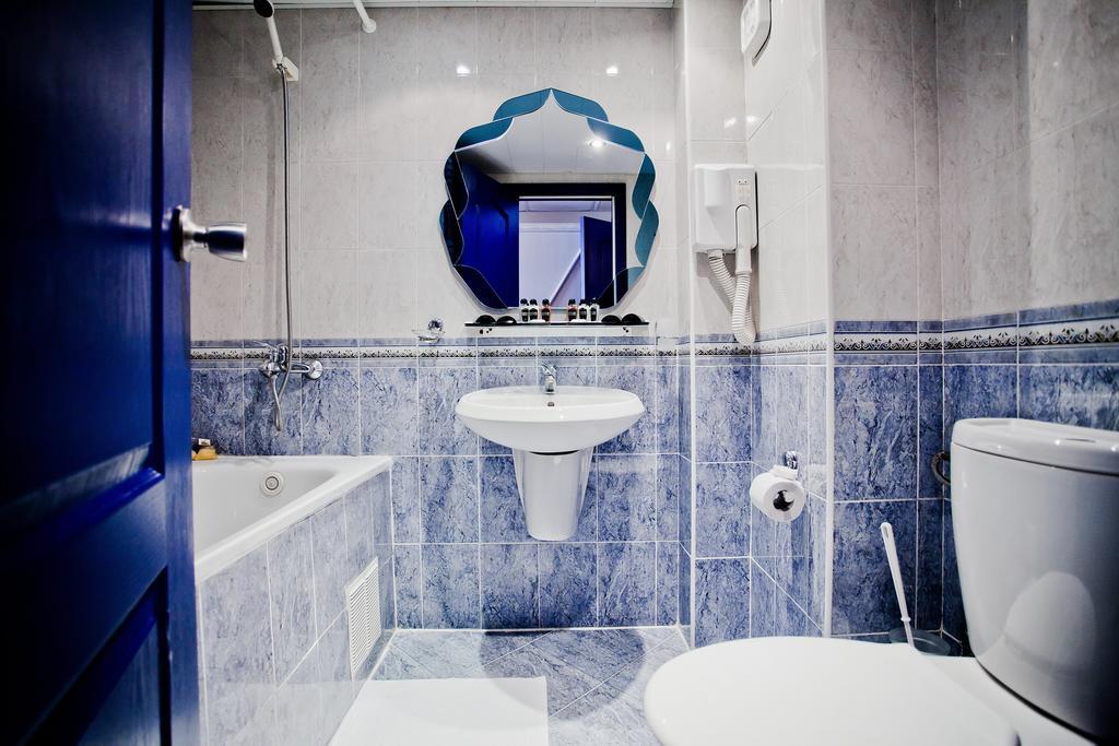 Chaika Resort 6.jpg