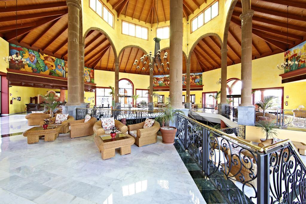Bahia Principe Tenerife Resort 13.jpg