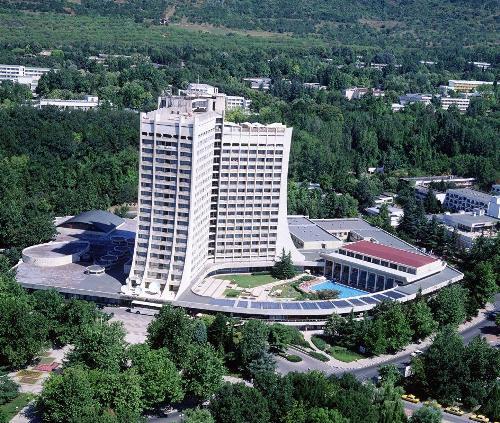 Hotel Dobrudja.JPG