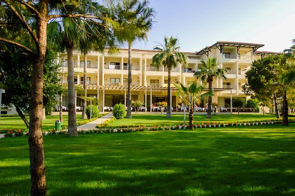 barut-hotels-hemera-790.jpg
