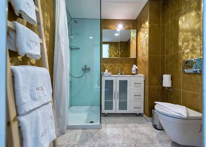 DIAMOND DELUXE HOTEL & SPA 77.jpg