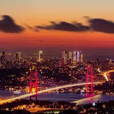 ISTANBUL 4.jfif