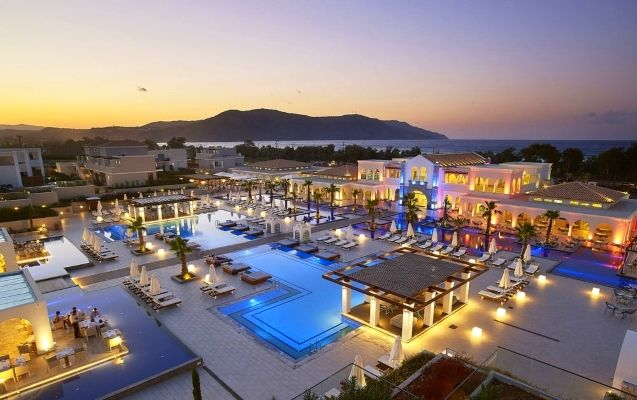 anemos-luxury-grand-resort-650.jpg