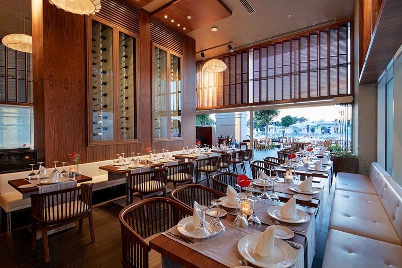 Titanic Deluxe - restaurants (10)_800x533.jpg