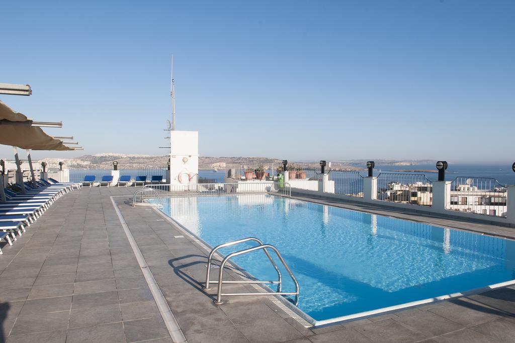 Hotel Santana