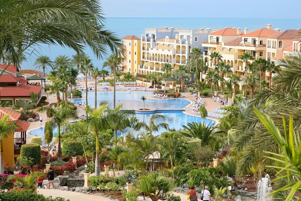 Bahia Principe Tenerife Resort 4.jpg