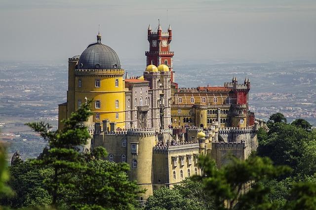 portugal-3895332_640.jpg