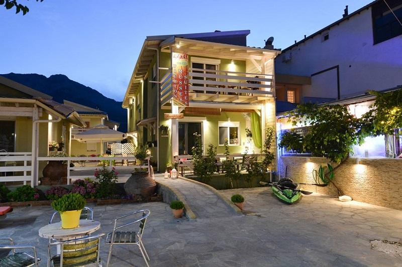 Fatada hotel.jpg