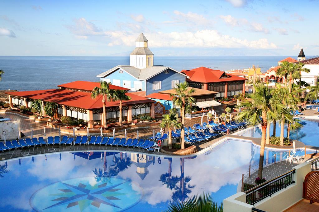 Bahia Principe Tenerife Resort 2.jpg