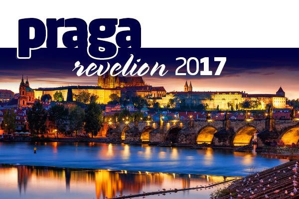 B2B-Praga-Revelion.jpg