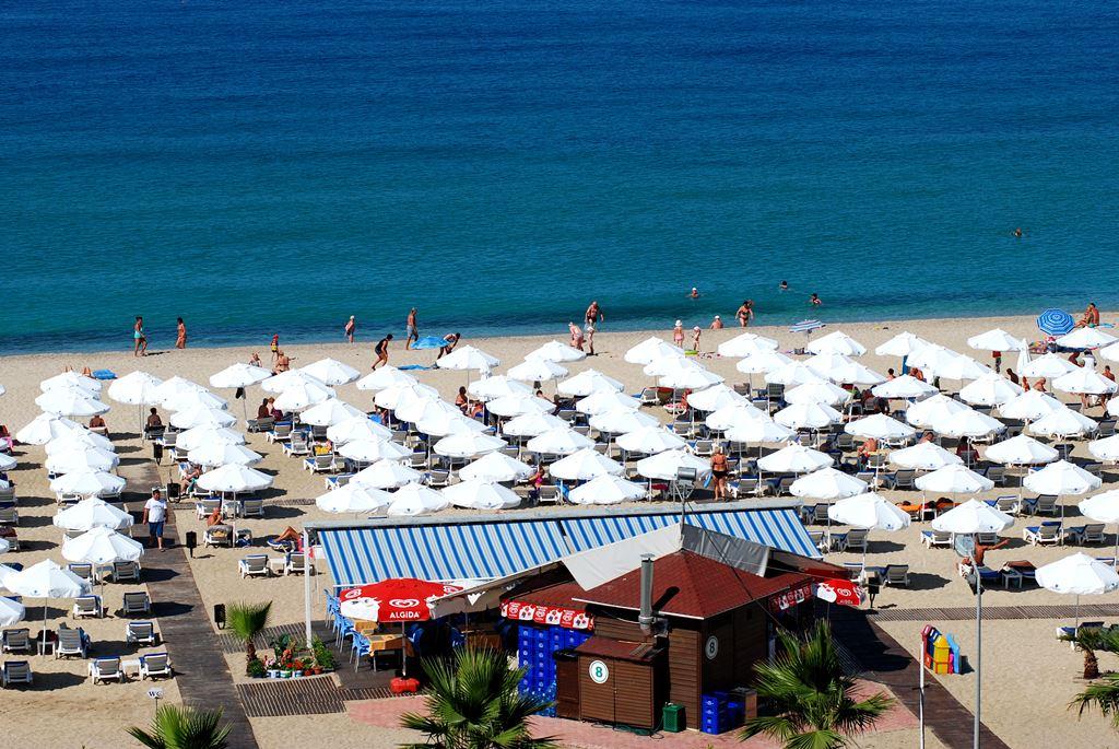 beach_bar.jpg
