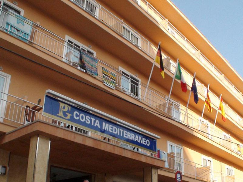 8966hotel_costa_mediterraneo1hotel.jpg
