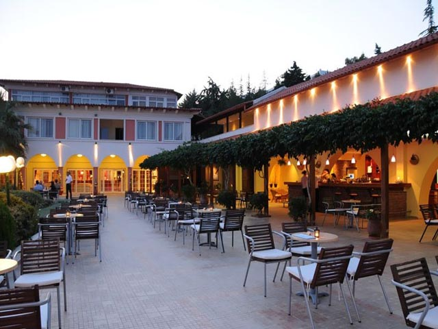 ALEXNDROS PALACE HOTEL&SUITES - OURANOPOLIS  (2).jpg