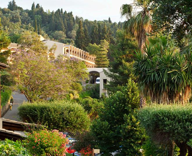 Hotel-View-3.jpg