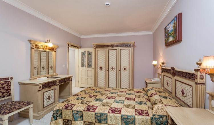 LARINA RESORT & SPA HOTEL 88.jpg