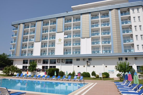 my-aegean-star-hotel.jpg