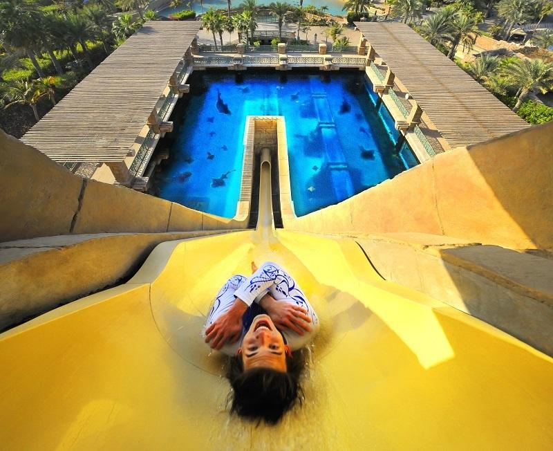 aquaventurewaterpark-leapoffaith2-2.jpg