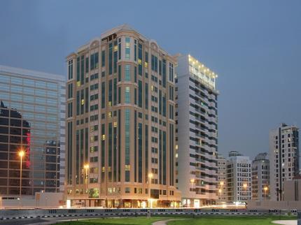 auris-plaza-hotel-dubai_270520121026561607.jpg