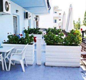 evrostar balcon.jpg