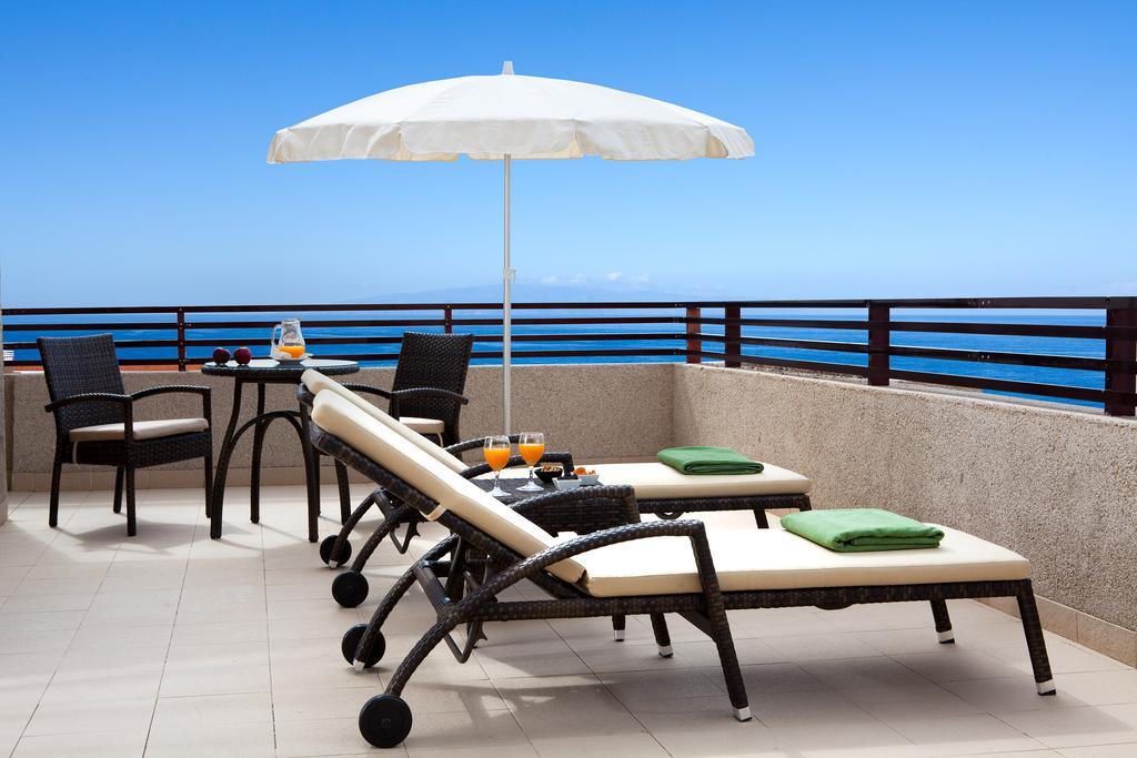 Fanabe Costa Sur 3.jpg
