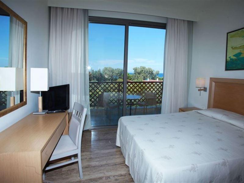 KASSANDRA PALACE HOTEL&SPA - KRIOPIGI (7).jpeg