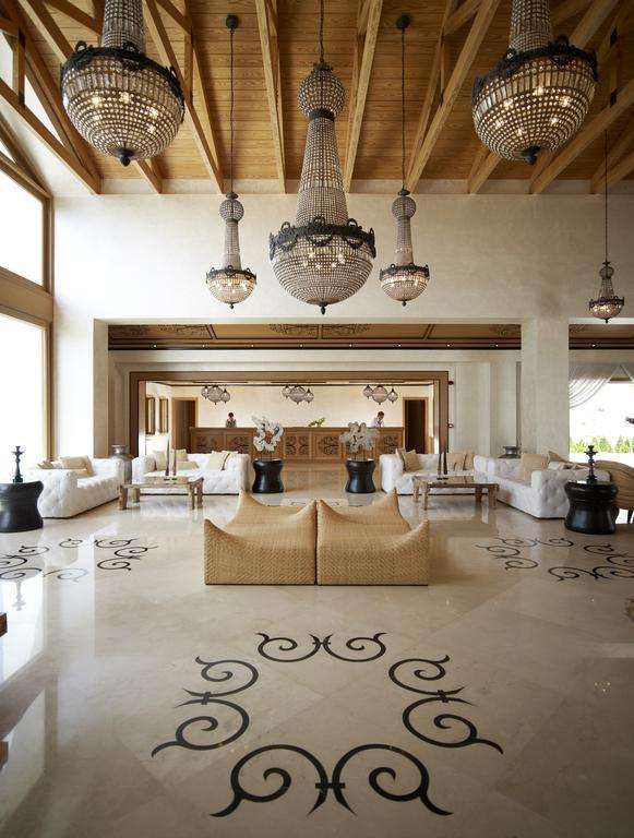 Mitsis Blue Domes Exclusive Resort & Spa35.jpg