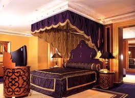 dormitor burj al arab.jpg