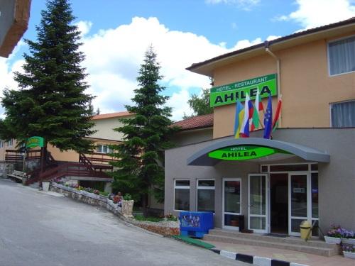 Hotel  Ahilea.JPG