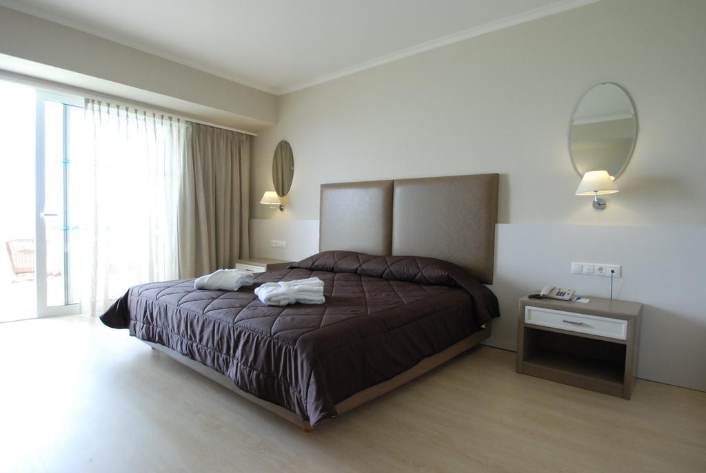 Kipriotis Panorama & Suites2.jpg