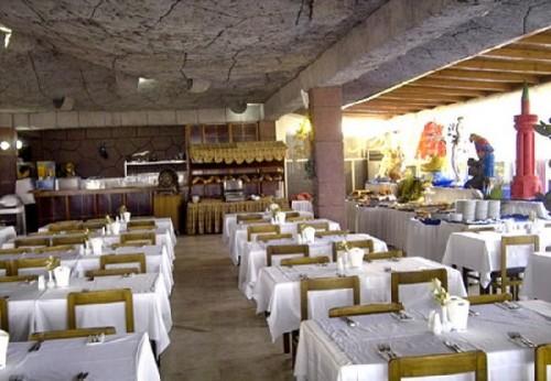 Hotel Sailors Beach Club restaurant.jpg