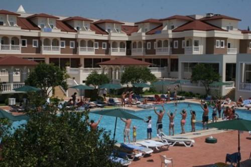 Hotel Garden Resort Bergamot.jpg
