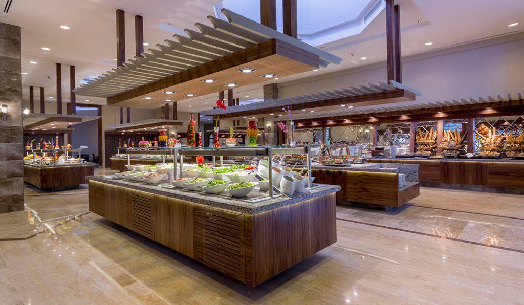 meridian-restoran1-1024x596.jpg