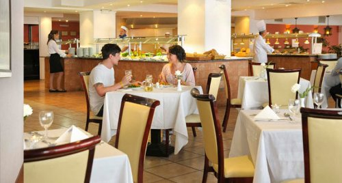 Hotel  Primasol Louis Ionian Sunh  restaurant.jpg