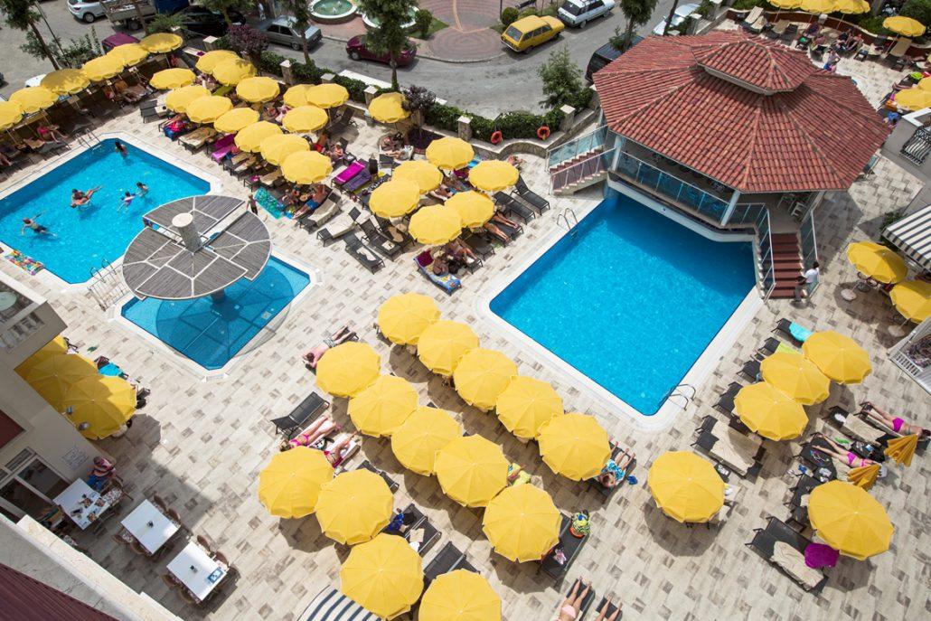 Galeri-Otelimiz-Vila-Sun-Flower-Hotel-15-1030x687.jpg