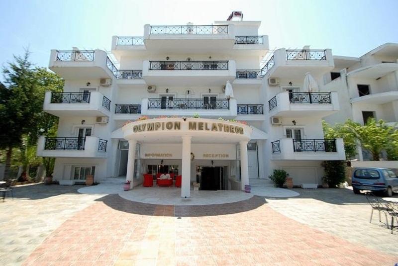 4dde247e4dc0c-hotel_olympion-melathron_platamonas_grecia_06.jpg