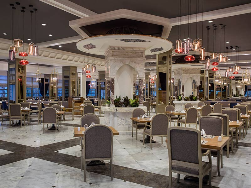 paloma-hotels-renaissance-lanoblesse-restaurant-renovated-2.jpg