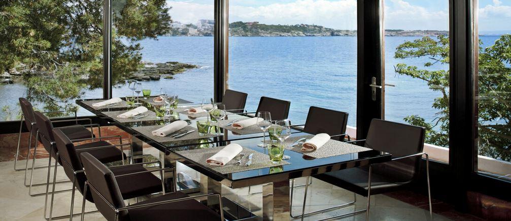 gmm restaurant.JPG
