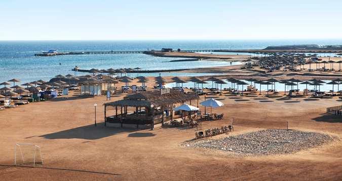 hi_beach02_7_675x359_FitToBoxSmallDimension_Center.jpg