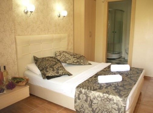 MARSYAS HOTEL 1.jpg