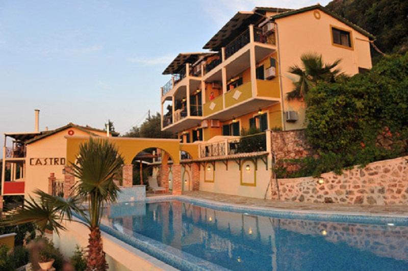 grecia_lefkada_hotel_kastro_maistro_9.jpg