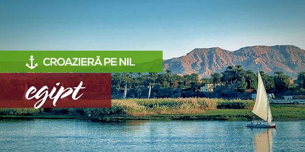 B2B Egipt Croaziera pe Nil 01.jpg