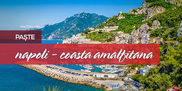 B2B Paste 2020 Napoli 02_nou.jpg