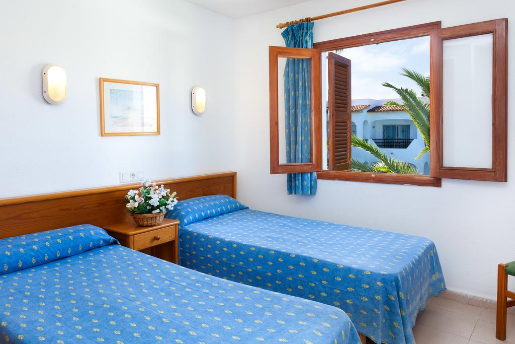 Aparthotel Blue Sea Gran Playa 4.jpg