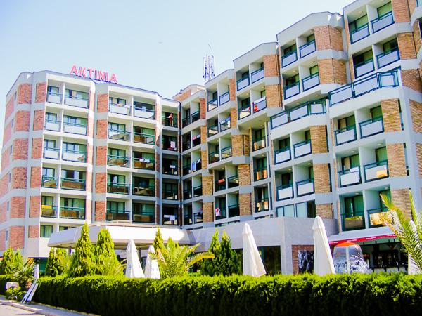 Sunny Beach, Hotel Aktinia.jpg