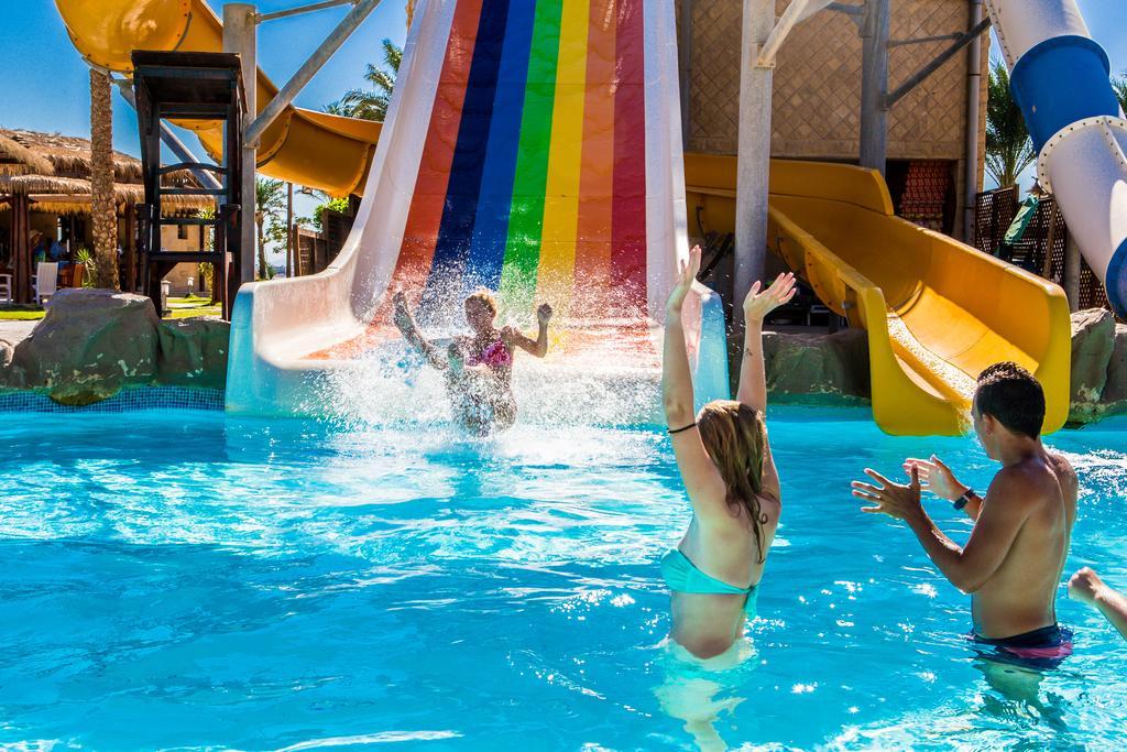Caribbean World Resort Soma Bay 10.jpg