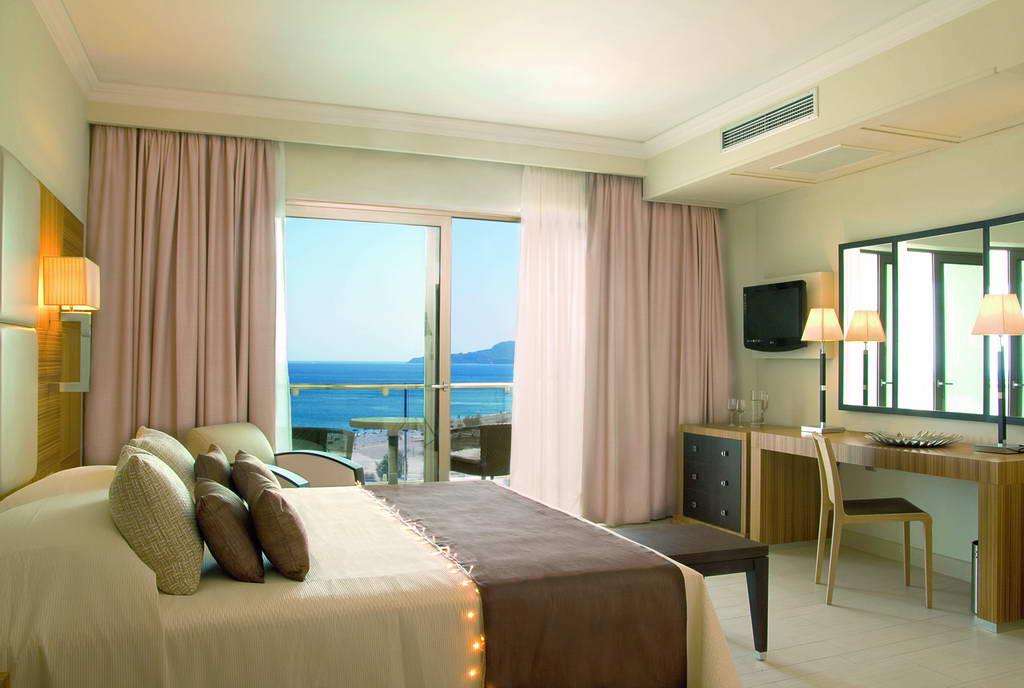 elysium-resort-room.jpg