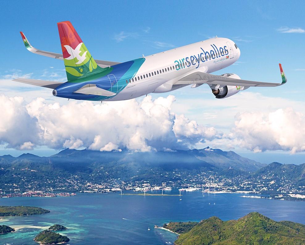 Air-Seychelles-A320neo-aircraft.jpg